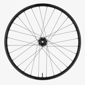 Race Face Turbine R30 29″ Boost, predné koleso