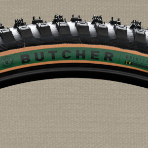 Butcher Grid Trail 2Bliss Ready T9 Soil Searching
