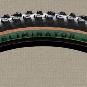 Eliminator Grid Trail 2Bliss Ready T9 Soil Searching