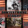 okoeverywhere_academy