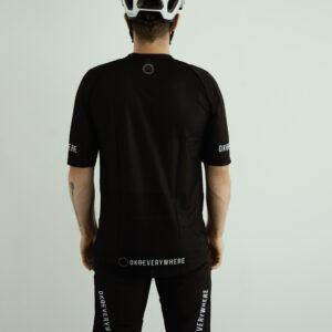 OKӨEVERYWHERE MTB Shorts