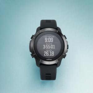 Wahoo RIVAL MULTISPORT GPS, hodinky